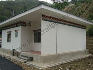 bhutan_project