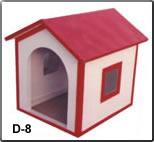 Dog house manufacturer in Delhi