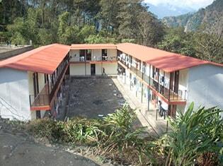 bhutan_project1