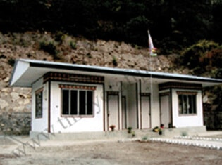 bhutan_project2